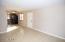 Great Room - 948 S. Alma School Rd 124, Mesa AZ 85210
