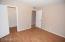 Bedroom 1 - 948 S. Alma School Rd 124, Mesa AZ 85210