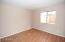 Bedroom 2 - 948 S. Alma School Rd 124, Mesa AZ 85210