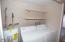 Interior Laundry; Washer and Dryer Convey -948 S. Alma School Rd 124, Mesa AZ 85210