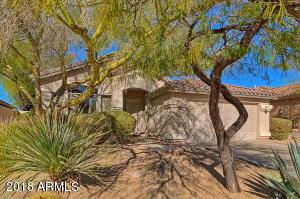 10398 E TIERRA BUENA Lane, Scottsdale, AZ 85255