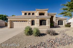 22710 N 74TH Lane, Glendale, AZ 85310