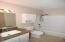 Hall Bathroom - 948 S. Alma School Rd 124, Mesa AZ 85210