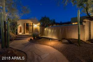 8206 N 53RD Street, Paradise Valley, AZ 85253