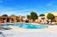 948 S. Alma School Rd 124, Mesa AZ 85210