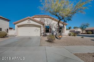 16556 W LATHAM Street, Goodyear, AZ 85338