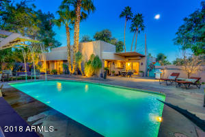 9842 N 48th Place, Paradise Valley, AZ 85253