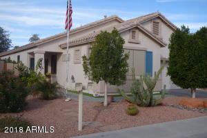17726 N PHOENICIAN Drive, Surprise, AZ 85374