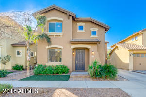 19117 E KINGBIRD Drive, Queen Creek, AZ 85142
