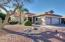 26238 S FlameTree Drive, Sun Lakes, AZ 85248