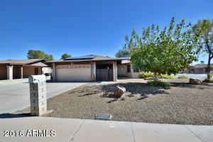 17427 N 16TH Lane, Phoenix, AZ 85023