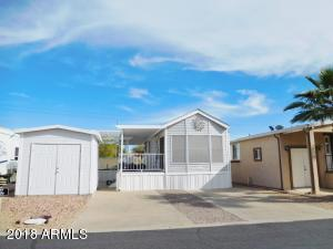 17200 W BELL Road, 1027, Surprise, AZ 85374