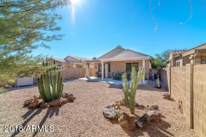 8049 S SPUR TRAIL Court, Gold Canyon, AZ 85118