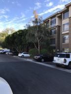 1701 E COLTER Street, 156, Phoenix, AZ 85016