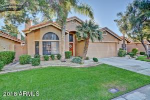 15635 N 50TH Street, Scottsdale, AZ 85254