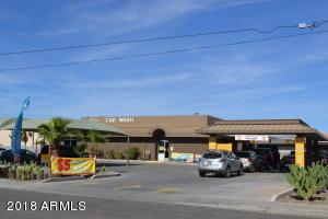170 W 17th Place, Yuma, AZ 85364