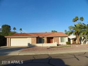 7026 N VIA DEL ELEMENTAL, Scottsdale, AZ 85258