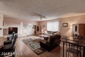 14424 N TEAKWOOD Lane, D, Fountain Hills, AZ 85268
