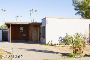 1986 E HARVARD Drive, Tempe, AZ 85283