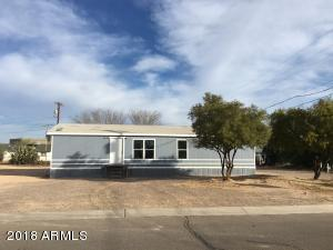 44980 W Ed Green Lane, Maricopa, AZ 85139