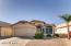 14932 N 94TH Place, Scottsdale, AZ 85260