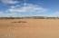 0 W Long Rifle Road, 23, Aguila, AZ 85320