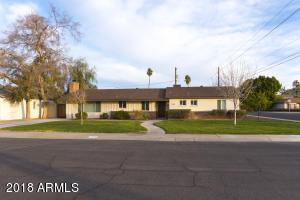 1744 E LUKE Avenue, Phoenix, AZ 85016