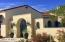 9090 E CANYON VIEW Trail, Gold Canyon, AZ 85118