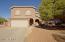 4212 E ROWEL Road, Phoenix, AZ 85050