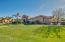 This 6 bedroom home is sure to meet all your needs and then some! Huge lot, mountain views, irrigation water rights, home theater, recording studio, chef's kitchen, two way fireplaces, private courtyard and SO much more!