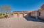 21235 E Orchard Lane, Queen Creek, AZ 85142