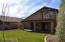 4647 N DESERT STREAM Way, Litchfield Park, AZ 85340