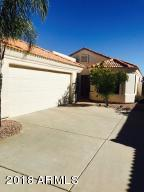 12233 N FALCON Drive, Fountain Hills, AZ 85268