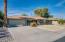 3622 N 47TH Street, Phoenix, AZ 85018