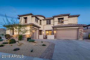 26943 N 88TH Drive, Peoria, AZ 85383