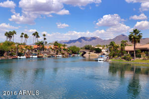 10080 E Mountainview Lake Drive, 139, Scottsdale, AZ 85258