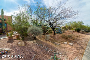 10367 E MEANDERING TRAIL Lane, Gold Canyon, AZ 85118