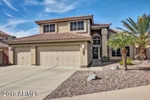 15416 S 15th Avenue, Phoenix, AZ 85045