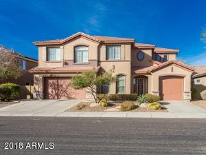39708 N BELFAIR Way, Anthem, AZ 85086