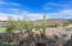 Golf Course, Daisy Mountain & Desert Wash Views!
