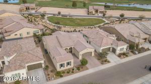 1302 E CORSIA Lane, San Tan Valley, AZ 85140