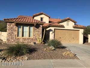 6886 W ASHBY Drive, Peoria, AZ 85383
