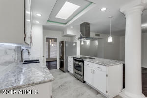 8251 E LOMITA Avenue, Mesa, AZ 85209