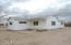 37701 W BUCKEYE Road, Tonopah, AZ 85354