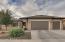 26193 W ABRAHAM Lane, Buckeye, AZ 85396