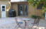 8303 E Highland Avenue, Scottsdale, AZ 85251