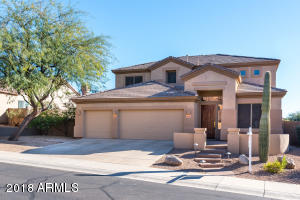 10637 E RAINTREE Drive, Scottsdale, AZ 85255