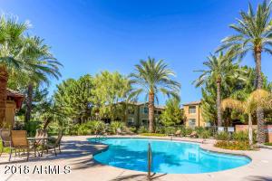 3441 E LIONS Street, Phoenix, AZ 85018