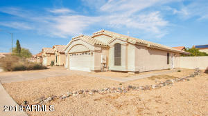 12614 W CAMBRIDGE Avenue, Avondale, AZ 85392