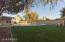 2439 E GENEVA Drive, Tempe, AZ 85282